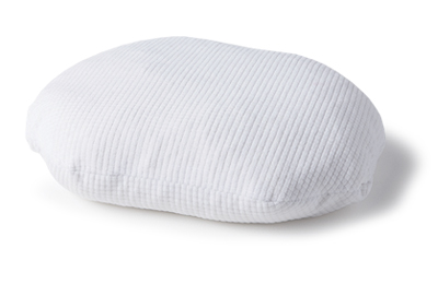 Sleeping Support Pillow 4Kids