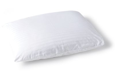 Elliptical Pillow